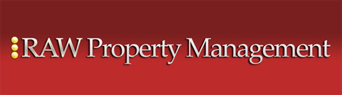 RAW Property Managment